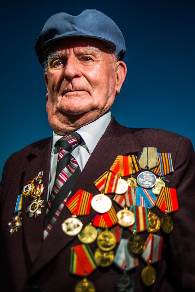 veterans-03.jpg