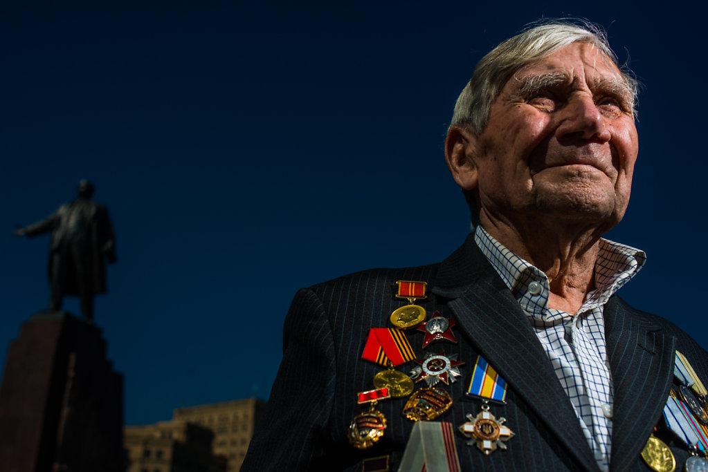 veterans-04.jpg