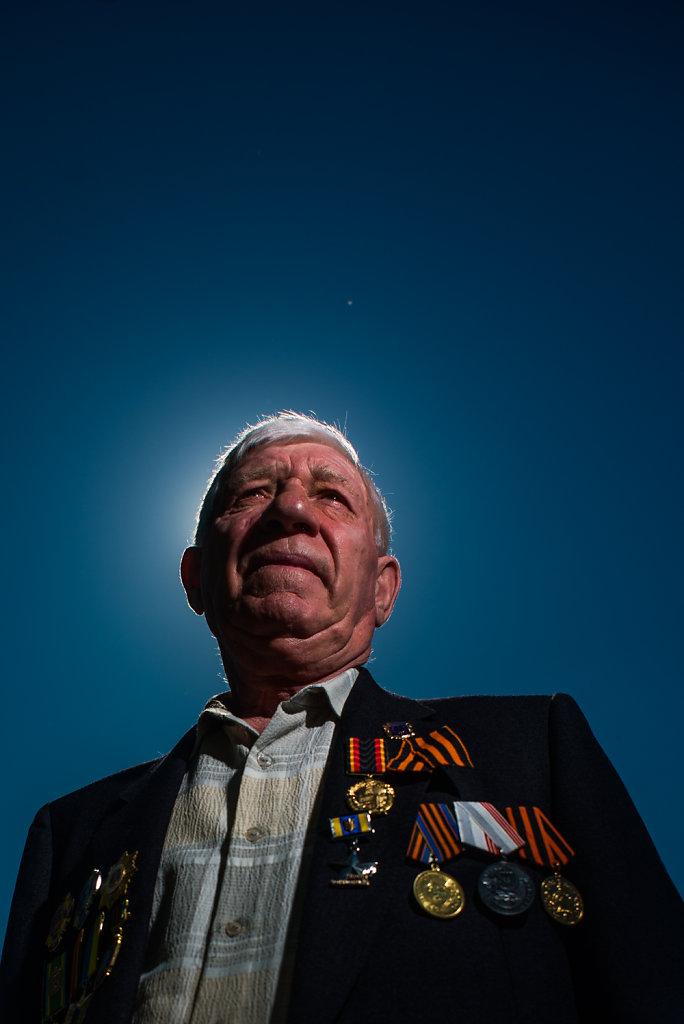 veterans-06.jpg