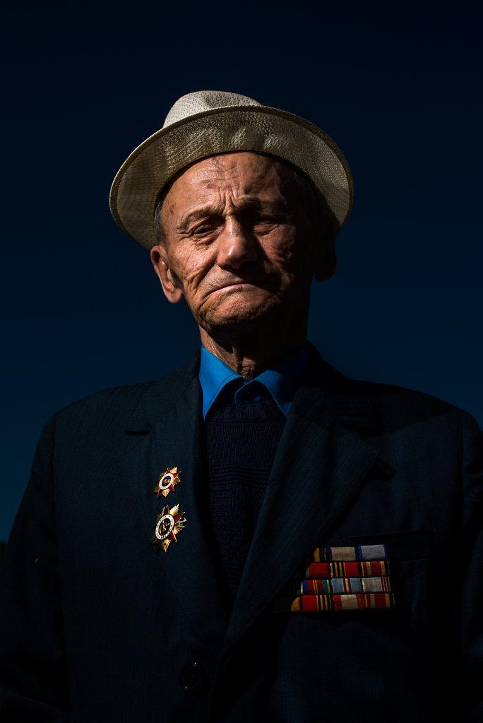 veterans-08.jpg