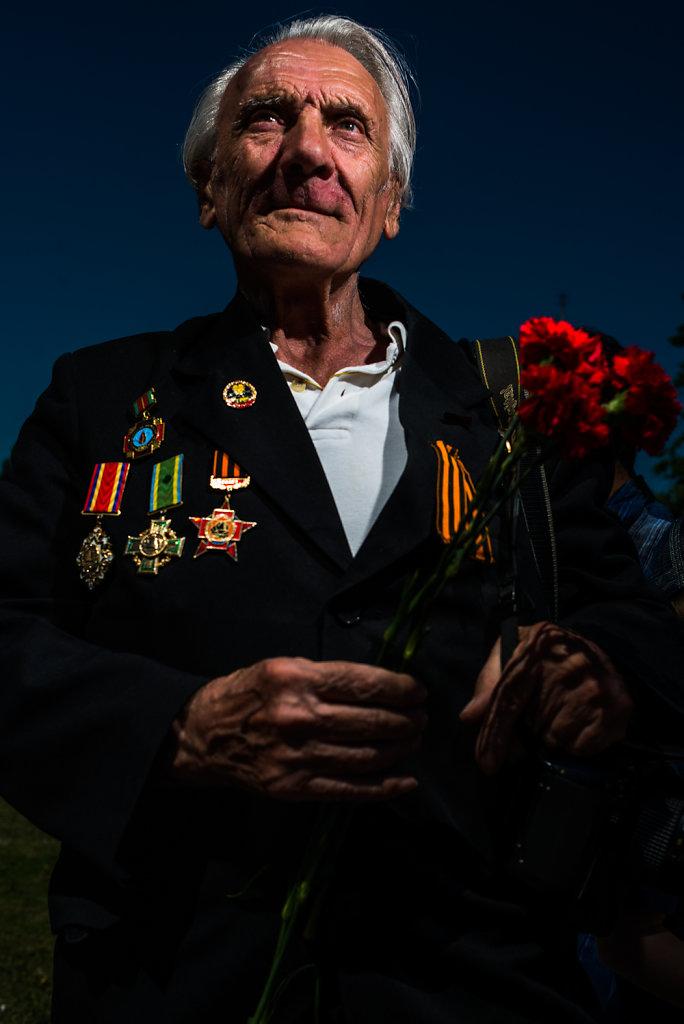 veterans-10.jpg