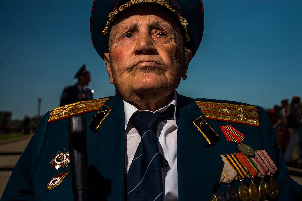 veterans-11.jpg