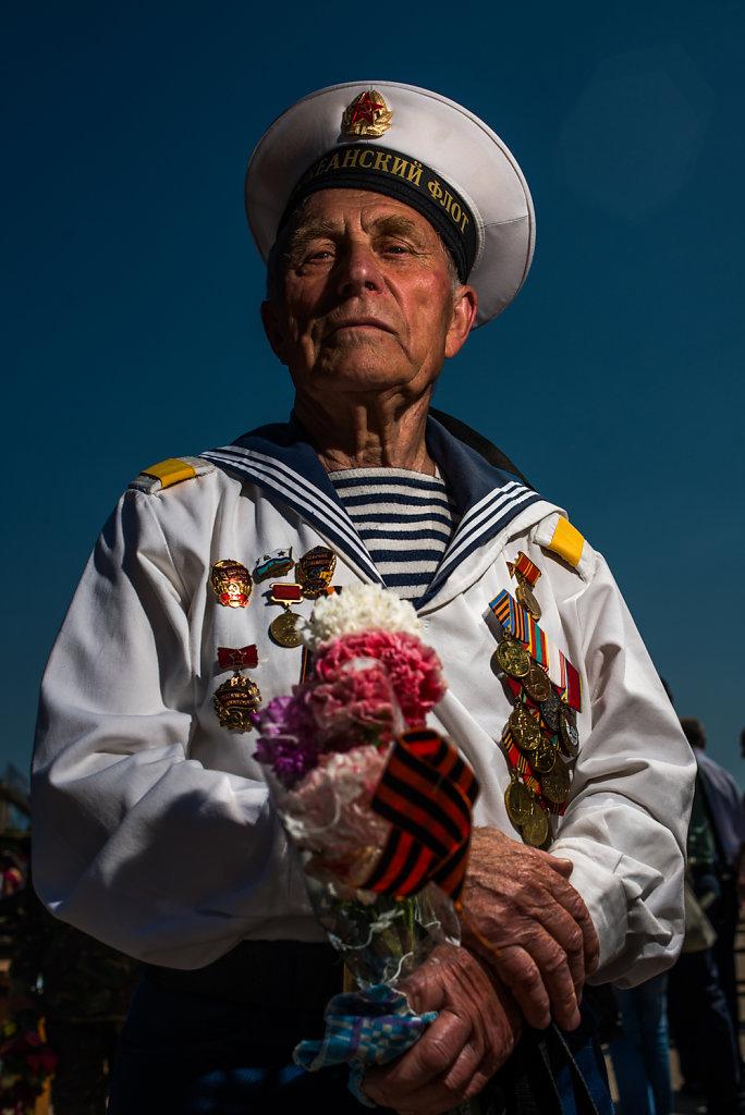 veterans-14.jpg