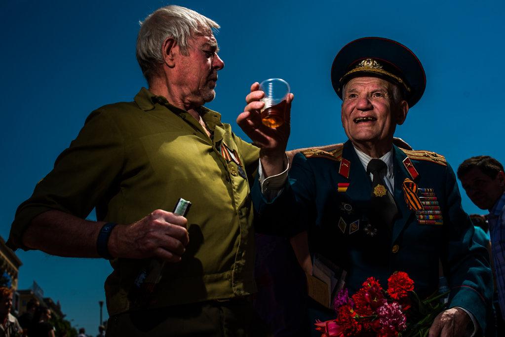 veterans-15.jpg