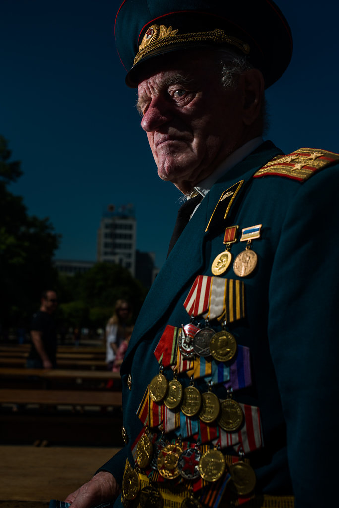 veterans-17.jpg