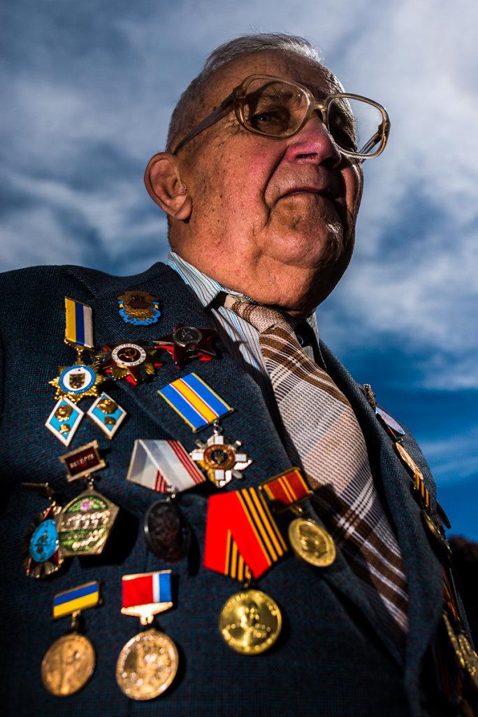 veterans-18.jpg
