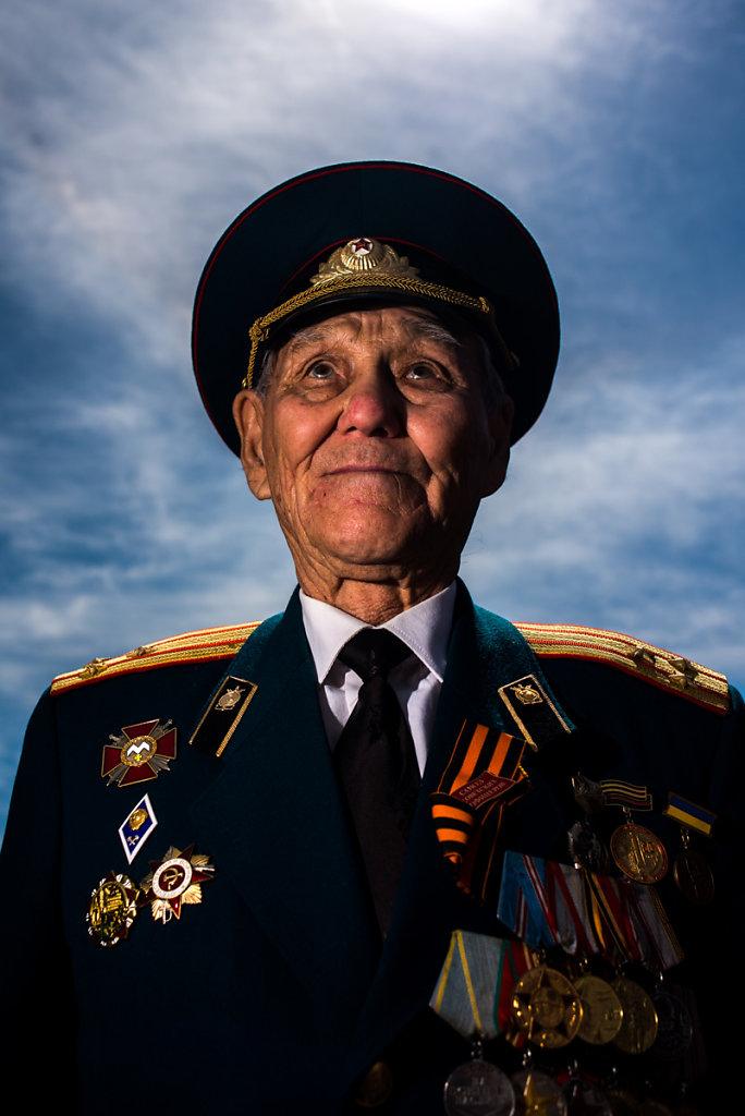 veterans-19.jpg