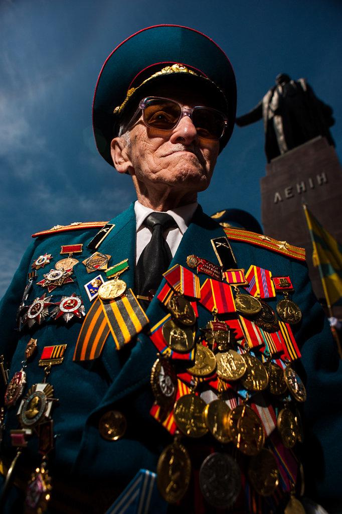 veterans-21.jpg