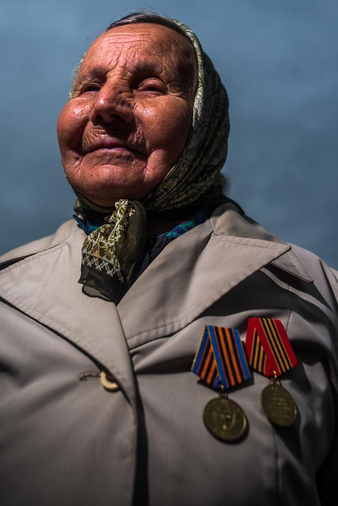 veterans-23.jpg