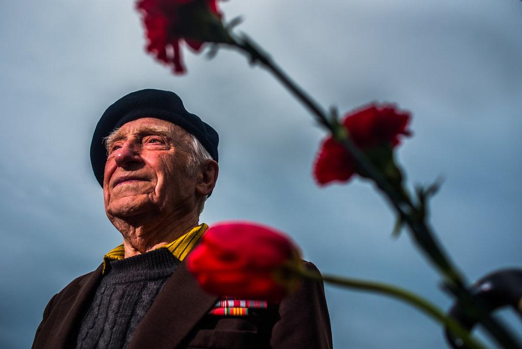 veterans-25.jpg