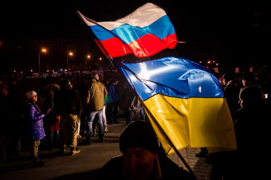 igor-chekachkovkharkov-ukraina.jpg