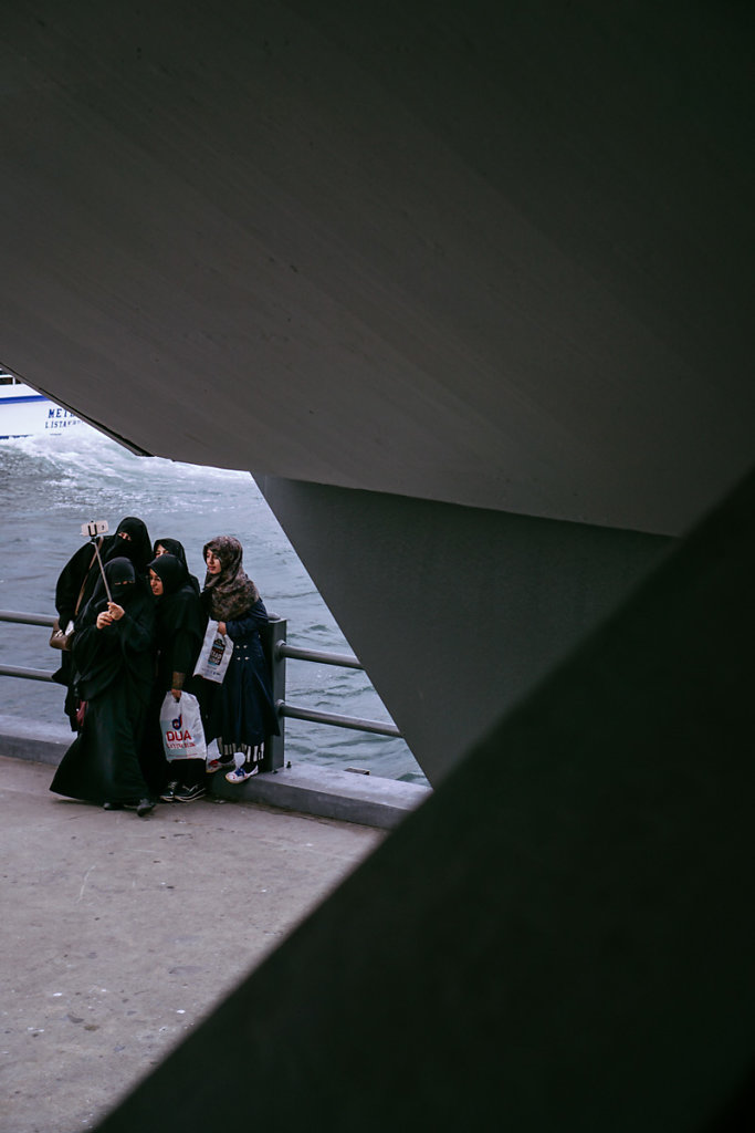 Istanbul40.jpg