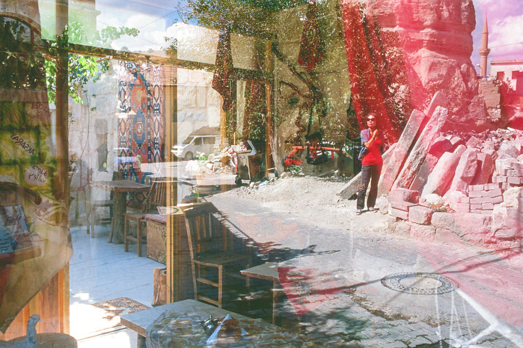 cappadocia-igor-chekachkov3of47.jpg