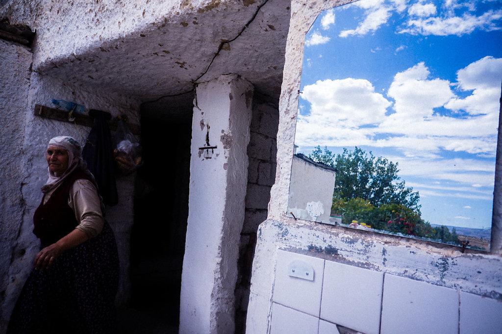 cappadocia-igor-chekachkov22of47.jpg