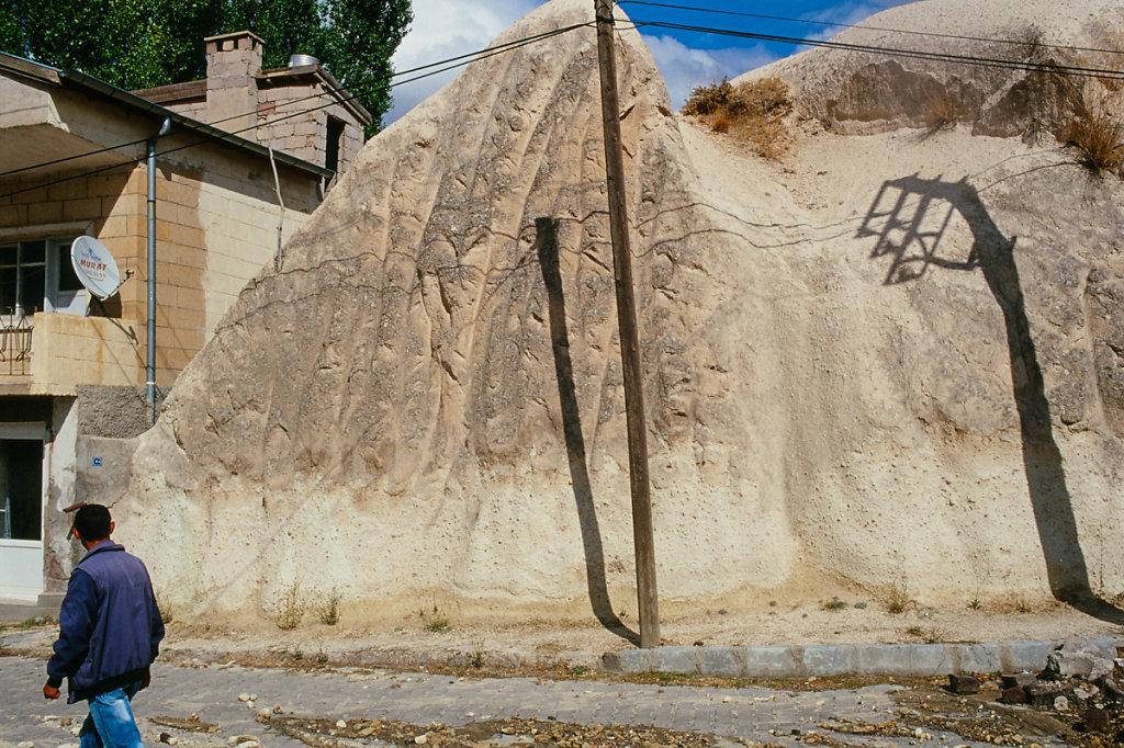 cappadocia-igor-chekachkov29of47.jpg