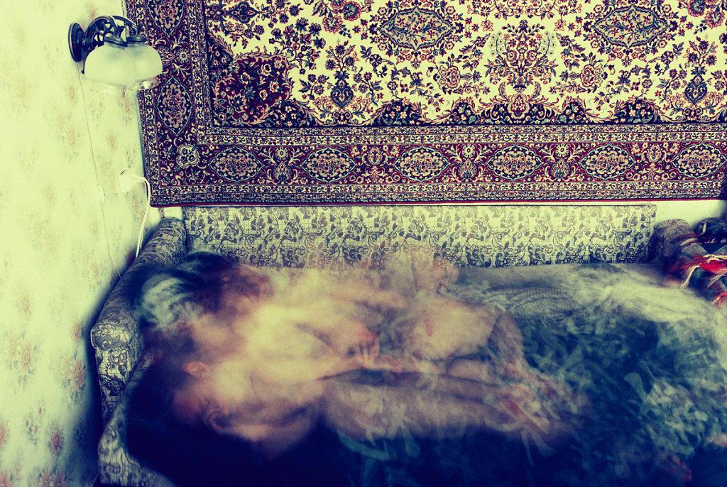 sleep-chekachkov-cherkashyna-2.jpg