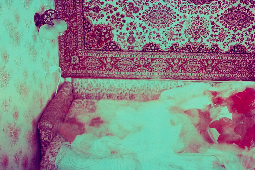 sleep-chekachkov-cherkashyna-11.jpg