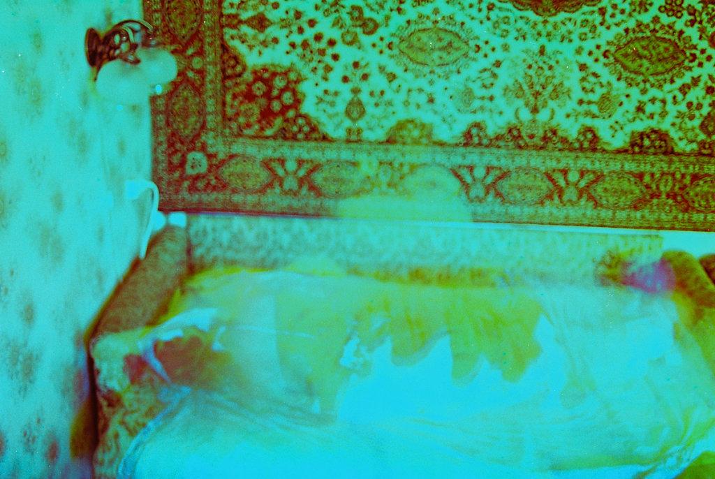 sleep-chekachkov-cherkashyna-13.jpg
