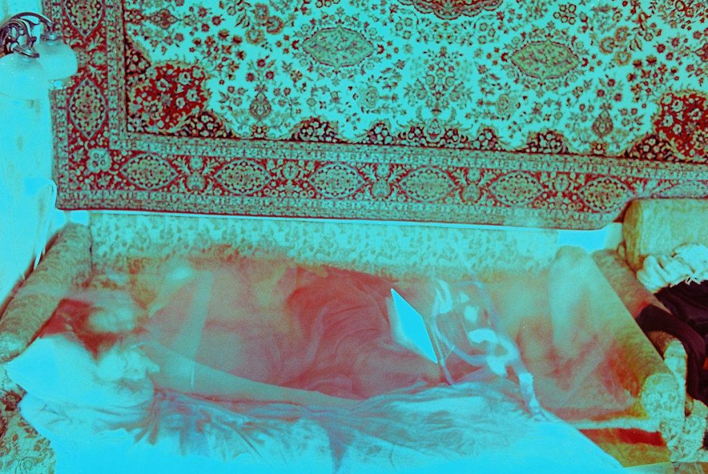 sleep-chekachkov-cherkashyna-14.jpg