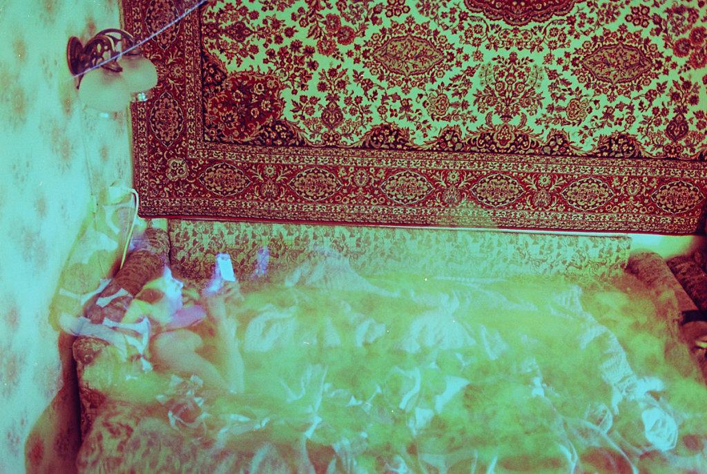 sleep-chekachkov-cherkashyna-19.jpg