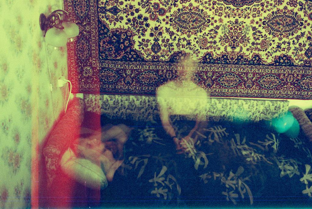 sleep-chekachkov-cherkashyna-21.jpg