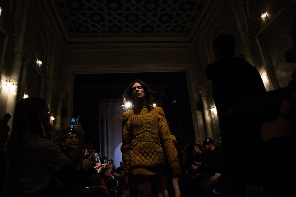 fashionweek005.jpg