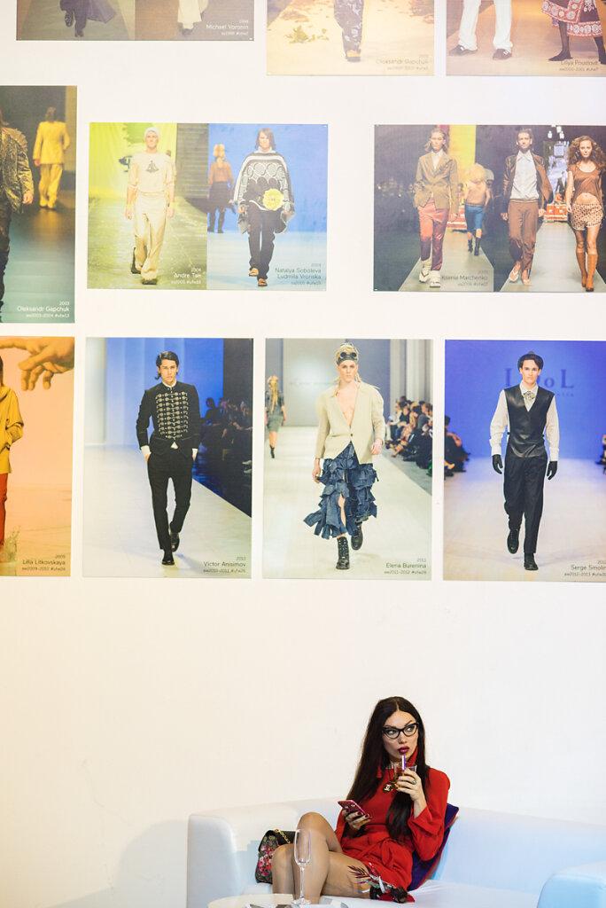 fashionweek009.jpg