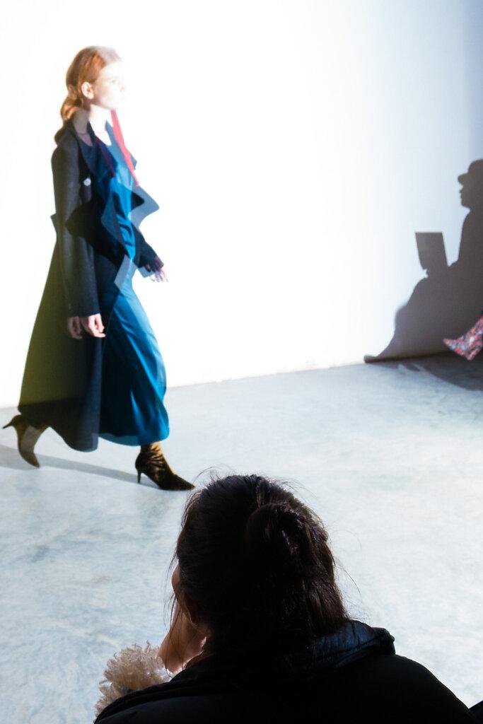 fashionweek010.jpg