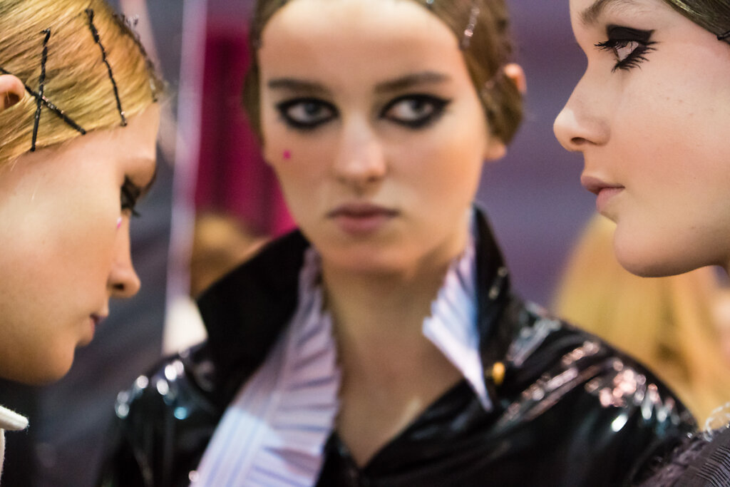 fashionweek015.jpg