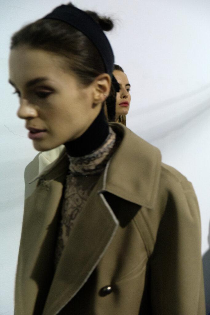 fashionweek021.jpg