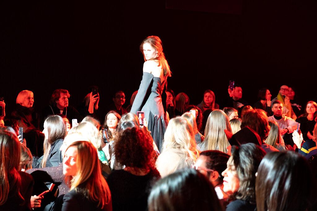 fashionweek024.jpg