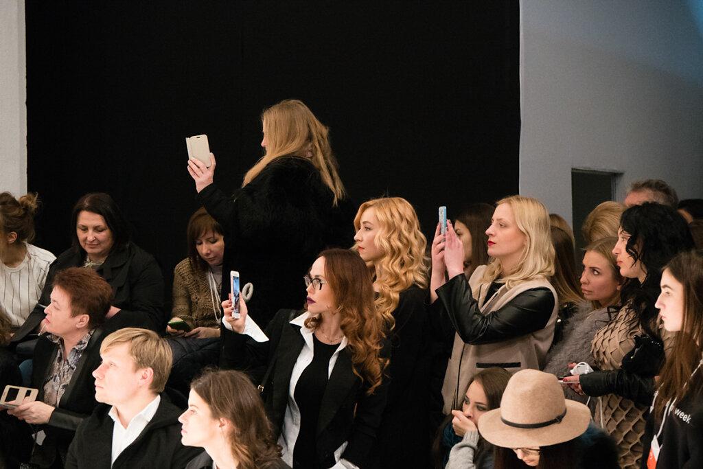 fashionweek025.jpg