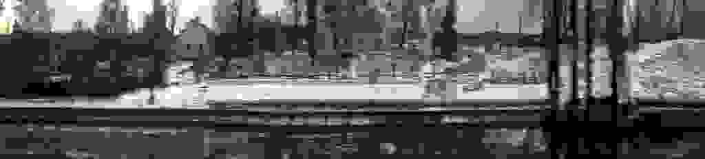 ObscureLandPt213.jpg