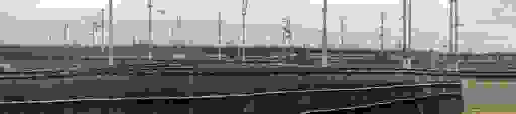 ObscureLandPt217.jpg