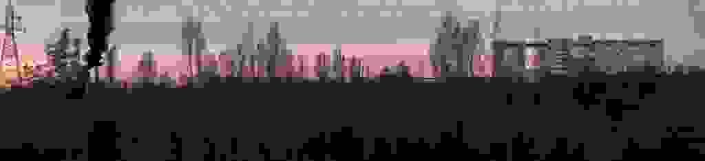 ObscureLandPt218.jpg