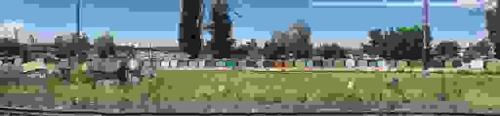 ObscureLand10.jpg
